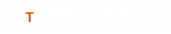 Trond Ullenes